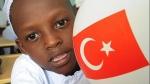 Աֆրիկացի նախարար. «Եվրոպան Թուրքիային որպես սպառնալիք է ընկալում»