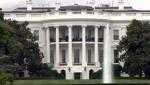 Վաշինգտոնը մեղադրում է Ասադին քիմիական հարձակում նախապատրաստելու մեջ