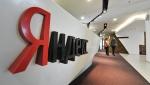 «Яндекс»-ը հայտնել է, թե որն է ռուսաստանցիների շրջանում առավել պահանջված մթերքը