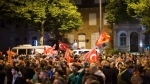 Թուրքիան ենթադրյալ գյուլենականների նոր ցուցակ է ուղարկել Գերմանիա