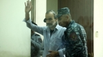 Ժիրայր Սեֆիլյանի գործով դատական նիստն ընթանում է լարված մթնոլորտում