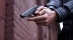 Մոսկվայում 57-ամյա հայ գործարար է սպանվել