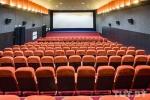 Լիտվայում մտածում են կինոթատրոններում ռուսական ֆիլմերի ցուցադրությունն արգելելու մասին