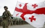 Վրաստանի ԶՈւ զինծառայող է ինքնասպան եղել