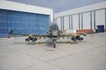 Թուրքիան նախատեսում է զինուժի համար գնել 36 միավոր «Հյուրքուշ» ուսումնամարտական ինքնաթիռ