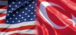 Թուրքիայի բնակչության 79 տոկոսը ԱՄՆ-ի մասին բացասական կարծիք ունի