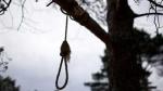 Արմավիրի մարզում 74-ամյա կնոջը հայտնաբերել են ծիրանի ծառից կախված