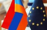 Հայաստանը ԵՄ-ից 27.5 մլն եվրո է ստացել