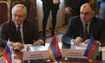 Երևանն ու Բաքուն չեն պատրաստվում չեղարկել հուլիսին նախատեսված Նալբանդյան-Մամեդյարով հանդիպումը