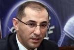 Министр финансов: «Рост цен оправдан»