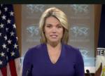 ԱՄՆ-ը դիմել է ԼՂ հակամարտության կողմերին