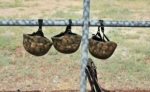 Ադրբեջանական զինուժի արկակոծությունից 3 զինծառայող տարբեր աստիճանի բեկորային վիրավորումներ են ստացել