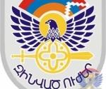 Ադրբեջանի ՊՆ-ի հաղորդագրությունը հերթական ապատեղեկատվությունն է