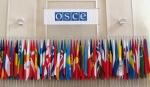 ԵԱՀԿ ԽՎ-ն խորապես ափսոսում է ԼՂ հակամարտության կարգավորման հարցում առաջընթացի բացակայության համար