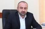 Ջավախքում հայկական վարորդական իրավունքներով երթևեկելու հարցը վերջնական լուծում չի ստացել