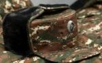 Հայկական զինուժի կորուստները 2017-ի հունիսին