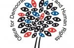 ԵԱՀԿ/ԺՀՄԻԳ-ի վերջնական զեկույցը ՀՀ խորհրդարանական ընտրությունների վերաբերյալ