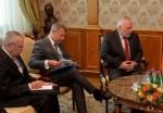 ԵԱՀԿ ՄԽ համանախագահների հայտարարությունը ՀՀ և Ադրբեջանի ԱԳ նախարարների հետ հանդիպման արդյունքներով