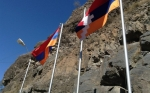 Հայաստանի և Արցախի ԱԺ հանձնաժողովների համատեղ հայտարարությունը հակամարտության գոտում իրավիճակի սրման կապակցությամբ