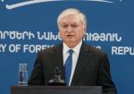 Հայաստանի արտգործնախարարը կայցելի Մինսկ