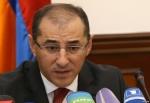 Երևանը Մոսկվայի հետ քննարկում է ռազմական նոր վարկ ստանալու հարցը