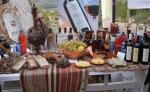 В Арцахе увиличилось производство вина и коньяка