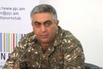 Փորձում են ադրբեջանցի մայրերին համոզել. որ հայերը դուխ չունեն