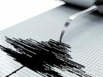 Երկրաշարժ է տեղի ունեցել Ադրբեջանի Շիրվան քաղաքից 39 կմ հարավ-արևմուտք․ զգացվել է նաև  ԼՂՀ-ում