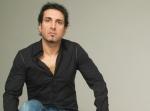 Թուրքական կայքը ներկայացրել է ամերիկահայ հայտնի ռոք երաժշտի ընտանիքի պատմությունը