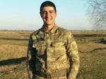 Ադրբեջանի ՊՆ-ն լռում է 2 մահամերձ զինծառայողի մասին