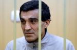 Ռուսաստանում դատապարտված Հրաչյա Հարությունյանը տեղափոխվեց Հայաստան