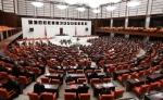 Թուրքիայի մեջլիսի սահմանադրական հանձնաժողովն ընդունել է «ցեղասպանություն» եզրույթն արգելող օրենքների փաթեթը