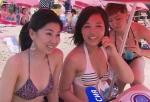 Ինչպես են ամառվա տապից խուսափում ճապոնացիները (տեսանյութ)