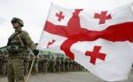 Ամերիկացի հրահանգիչները կսկսեն մարզել Վրաստանի ԶՈւ 9 գումարտակ