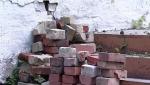 Չելյաբինսկում մանկապարտեզի երեխաների ծնողներից աղյուսներ են հավաքել