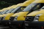 «Թբիլիսիի միկրոավտոբուս»-ը չի նախատեսում նորացնել ավտոպարկը