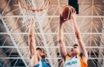 Բասկետբոլի Հայաստանի երիտասարդական հավաքականը հաղթեց Ադրբեջանին (տեսանյութ)