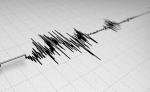 Էգեյան ծովում ևս մեկ երկրաշարժ է տեղի ունեցել