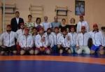 Հայ ձյուդոիստը դարձել է Սուրդլիմպիկ խաղերի արծաթե մեդալակիր