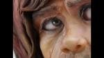 «Գահերի խաղ» ֆիլմի թեմայով 1.5 մետրանոց տորթ են պատրաստել