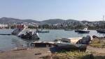 Թուրքիան և Հունաստանը  «ուշքի են գալիս» ուժեղ երկրաշարժից հետո
