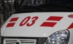 Երևան-Սևան ճանապարհին մեքենան բախվել է գովազդային վահանակին․ վարորդը զոհվել է