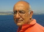 Թուրքական բանտից փախած Սևան Նիշանյանը հրապարակել է իր բանտարկության պատմությունը