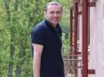 Հայաստանում երեք հարց կա, որոնք ջրբաժան են առաջացնում մարդկանց միջև