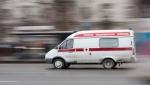 Տաշիր-Լեռնահովիտ ճանապարհին ավտոմեքենա է շրջվել․ վարորդը և ուղևորները տեղափոխվել են հիվանդանոց