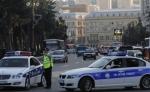 Ադրբեջանում կինն սպանել է ամուսնուն և 4 տարի շարունակ թաքցրել դին