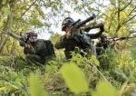 Խոշոր վարժանք է մեկնարկել Ռուսաստանի ԶՈւ՝ Կովկասում տեղակայված զորամասերում