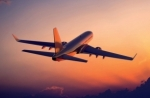 Հայտնաբերվեց Մոսկվա-Երևան չվերթի ինքնաթիռի ժամանումից հետո
