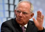 Գերմանացի նախարար. Էրդողանը խաղաթղթին է դրել Գերմանիայի հետ հարյուրամյա հարաբերությունները