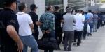 ByLock-ի պատճառով Թուրքիայում մարդիկ են կալանավորվել